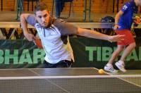 Adrien Murgues remporte le tournoi.