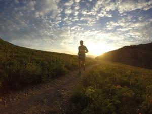 La Chaise-Dieu : la première Casadéenne propose VTT le 29 août et trail le 30 août