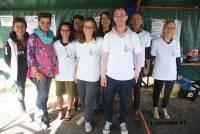 Saint-Julien-Chapteuil : une randonnée solidaire pendant le Capito'Trail le 28 octobre