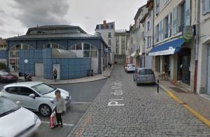 Le Puy-en-Velay : une journée autour de la monnaie libre dimanche