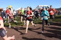 Trail : les Foulées de Saint-Germain vont se courir sur deux jours en 2019