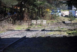 Est-il possible de relancer le train Dunières-Firminy ?