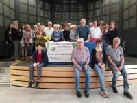 Association accueil familial pour adultes 43 : 1 500 signatures récoltées pour la pétition