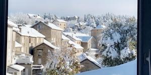 Chambon-sur-Lignon