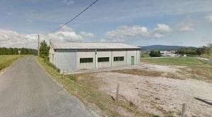 Saint-Bonnet-le-Froid : un lourd préjudice pour l'entreprise Adjao après un cambriolage