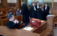 Les avocats de Haute-Loire en grève totale contre le projet de loi Justice 2018-2022