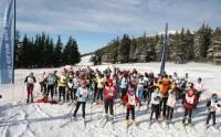 Monastier-sur-Gazeille : une bourse aux skis et matériel de sport dimanche