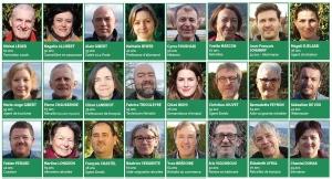 Chadrac : Michel Léger se positionne pour les élections municipales