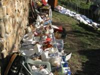 Bas-en-Basset : un vide-maison à Coutanson dimanche 12 mars