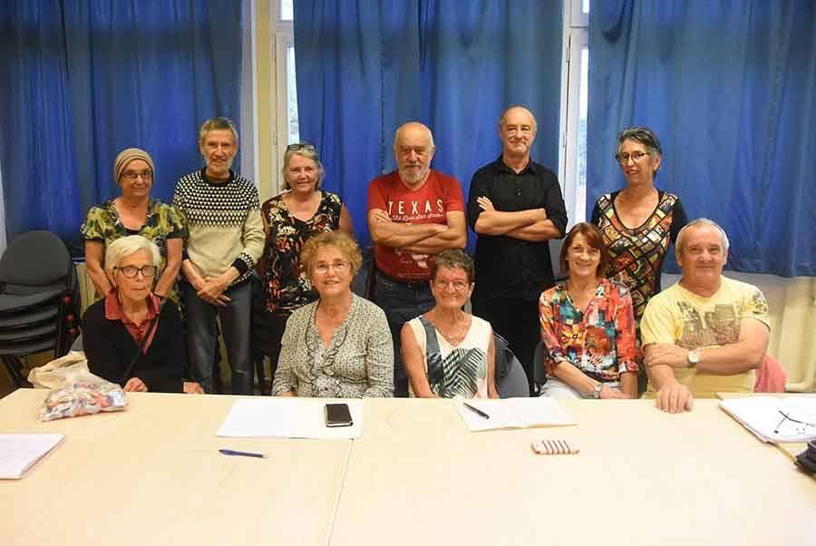 Réseau Education Sans Frontière 43 alerte sur les situations des migrants