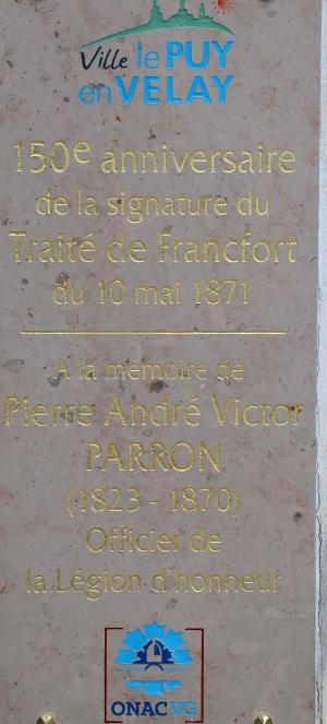 Crédit Préfecture de Haute-Loire