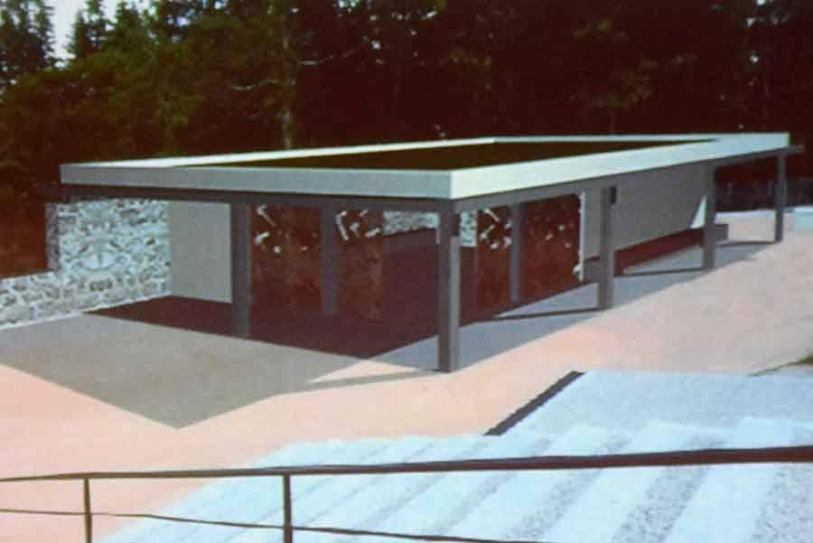 Monistrol-sur-Loire : les projets qui feront parler en 2018