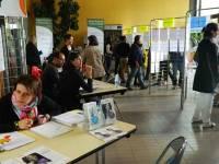 Puy-en-Velay : un forum pour s'informer sur l'alternance avant de se former
