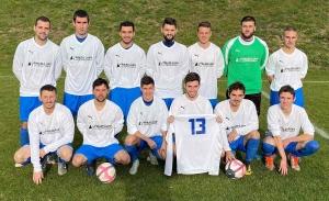 Foot : l'AS Villettoise conforte sa 3e place à Arsac