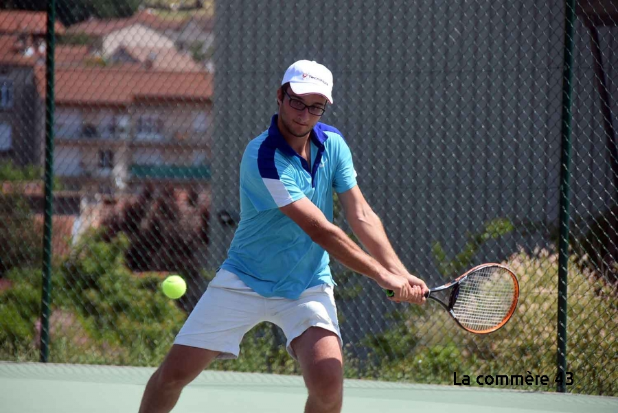 Nicolas Bourret