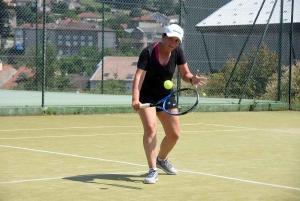 Marion Cammilleri