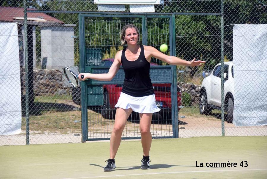 Anne-Cécile Jacoud