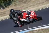 Moto : la saison 2019 se met en place pour Pierre Lemos