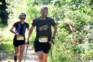 Trail de Tiranges 2021 : les photos des 14 km
