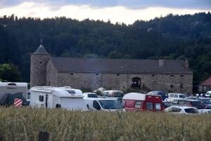 Tence : la Retournade, l'occitan qui parle à toutes les générations