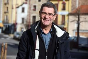 Serge Gidon