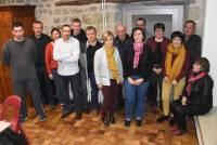 Montfaucon-en-Velay : les opposants à la déviation ont le sentiment d'avancer