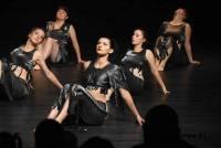 Chambon-sur-Lignon : de nouveaux cours à Chambon Danse