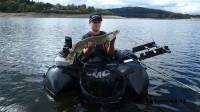 L'ouverture de la pêche du brochet est avancée au samedi 27 avril