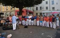 Un concert de printemps avec A Choeur joie le 31 mars au Puy
