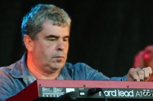 Claude Souvignet