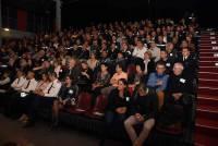 Pompiers : la barre des 500 conventions dépassée avec les entreprises de Haute-Loire