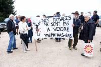 Eoliennes de Valprivas-Bas-en-Basset : le tribunal administratif donne raison à l'Armée