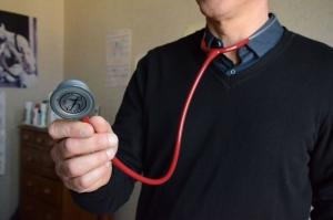 Besoin d'un avis médical en période de pandémie : ayez les bons réflexes