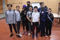 Monistrol-sur-Loire : le festival Tournez Jeunesse est lancé