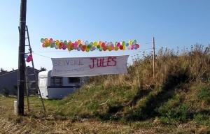 Malvalette : bienvenue à Jules