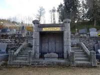 Riotord : une souscription publique lancée pour rénover le monument aux Morts