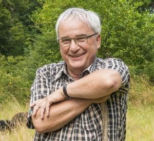 Pierre Présumey