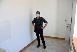 Chambon-sur-Lignon : la maison de santé doit structurer l'offre médicale