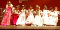 Saint-Just-Malmont : l'école Don Bosco fait son show