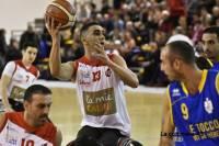 Omar Zidi