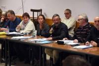 """Un budget 2019 """"contraint et fragile"""" pour la communauté de communes"""
