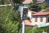 """80 nouveaux radars en Haute-Loire : """"C'est d'une absurdité sans nom"""""""