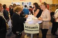 Forum des associations : faites votre choix