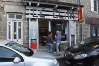 Le Chambon-sur-Lignon : changement de gérance à la boutique Le Clan