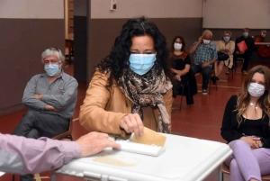 Pont-Salomon : David Rabeyrin est le nouveau maire de la commune