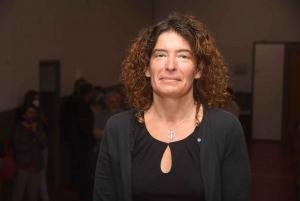 Cécile Coudour