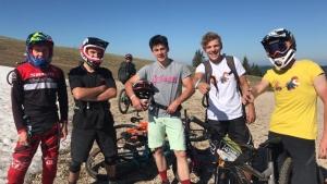 Cyclisme : le Vélo Club du Velay sur tous les fronts