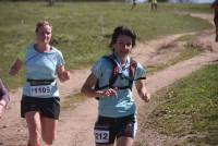 Lapte : revivez en images le 5e Trail des Hauts Clochers