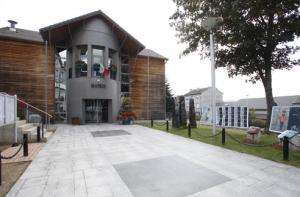 Chambon-sur-Lignon : qui est candidat pour la commission communale d'aménagement foncier ?