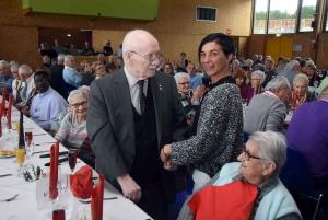 Saint-Maurice-de-Lignon : 360 habitants ont plus de 74 ans sur la commune
